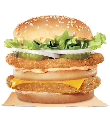 Чикен Кинг в Бургер Кинг, Чикен Кинг в Burger King, Чикен Кинг в Бургер Кинг состав цена стоимость, Чикен Кинг в Burger King состав цена стоимость, Куриный Биг Кинг в Бургер Кинг, Куриный Биг Кинг в Burger KIng