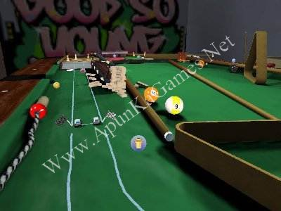 micro machines v4 pc game download free full version. Black Bedroom Furniture Sets. Home Design Ideas