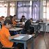 Formación docente comenzará el año lectivo 2020 con todas las horas asignadas