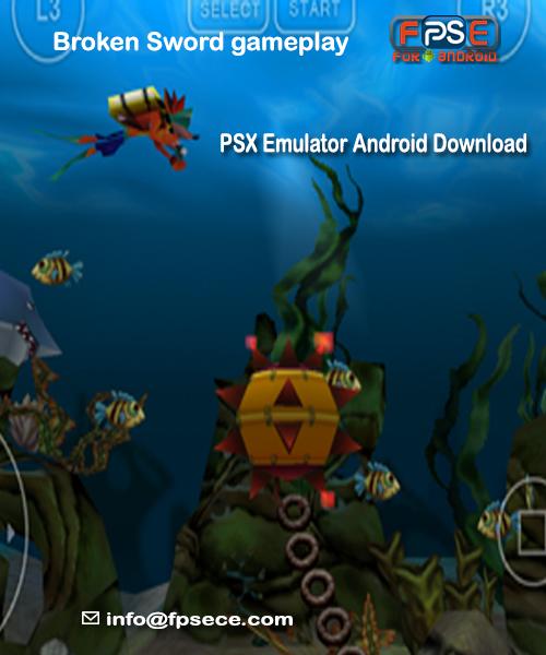 downloadable emulators