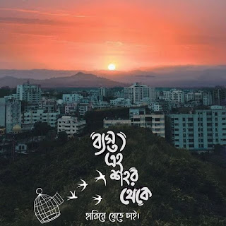 valobashar image