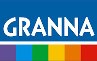 www.granna.pl
