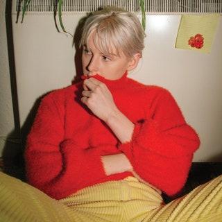Fenne Lily - BREACH Music Album Reviews