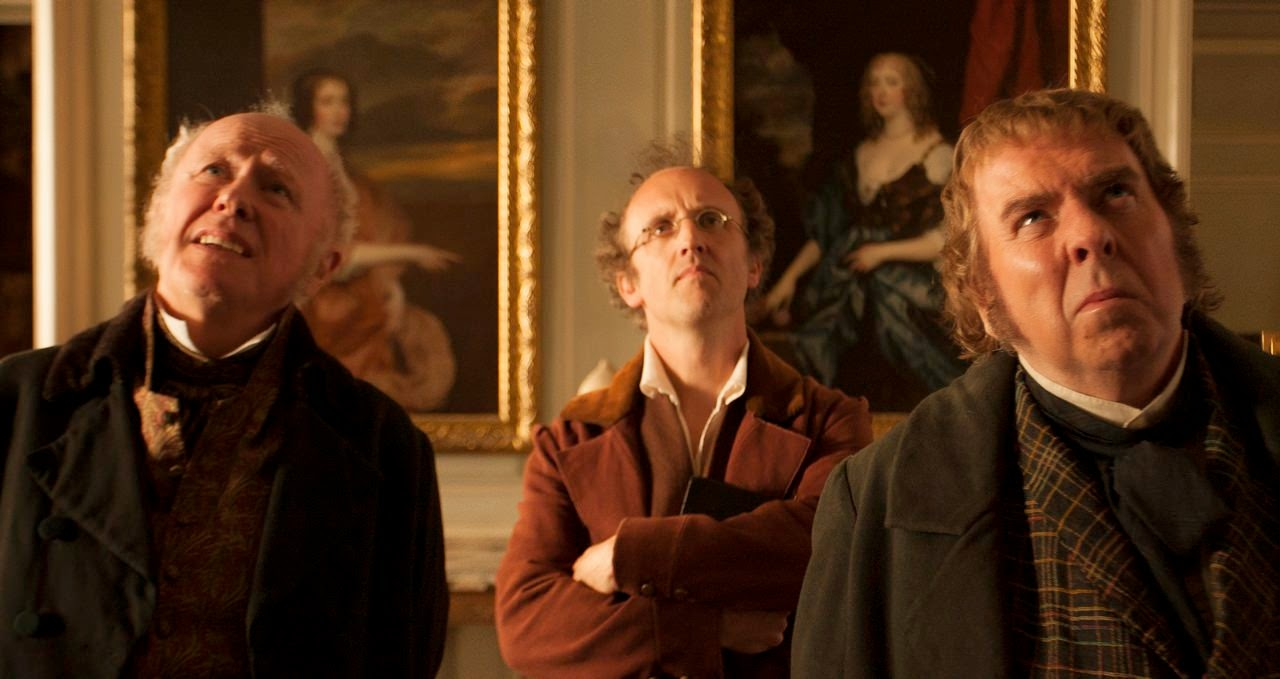 mr turner-david horovitch-martin savage-timothy spall