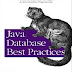 Download ebook Java Database Best Practices