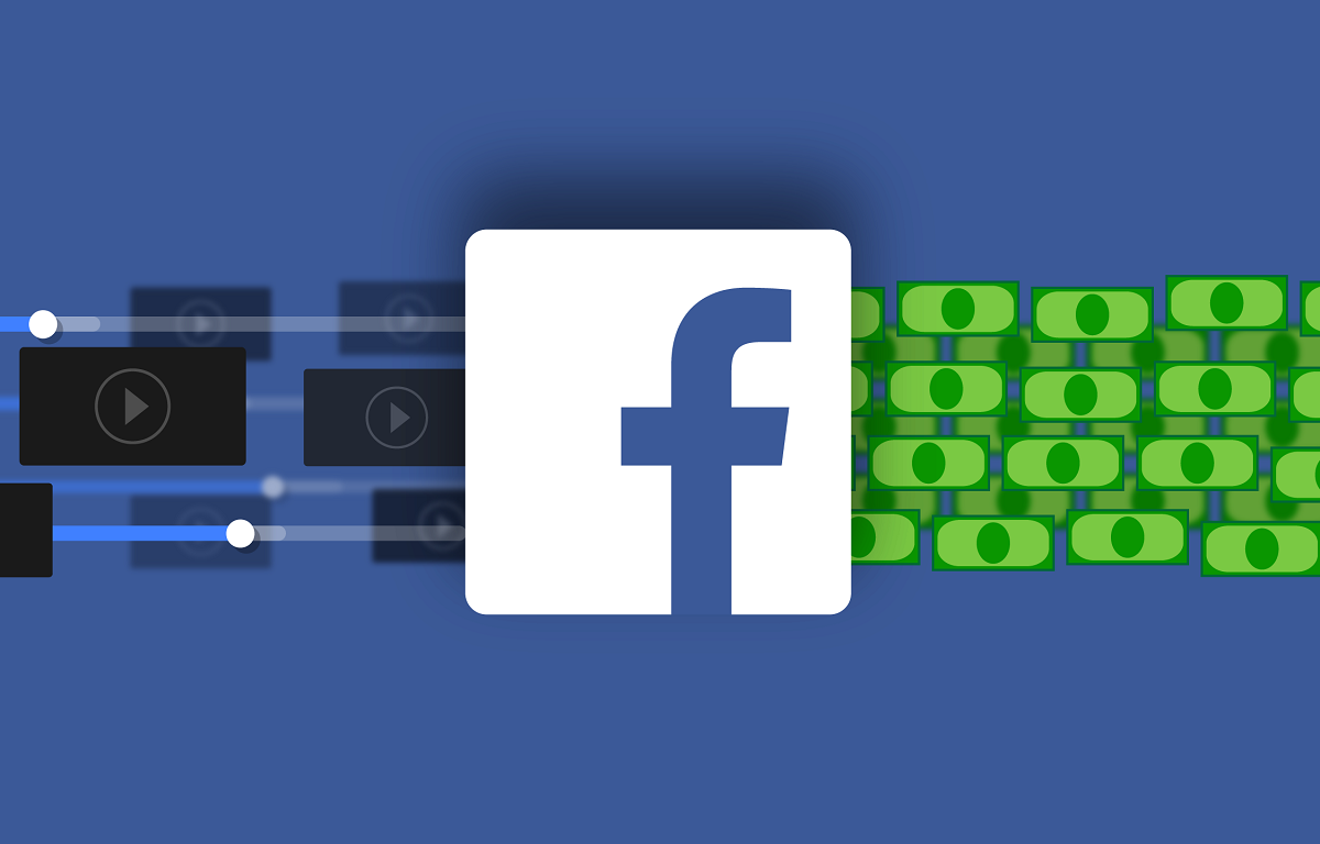 Facebook's video Ad Breaks expands to more countries, Earn money with your videos on Facebook, Ad breaks help you get rewarded for doing what you love.