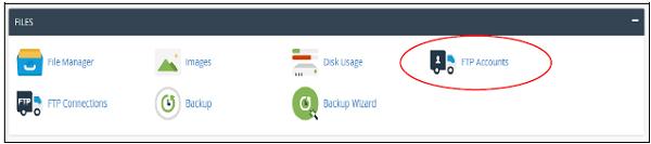 Web Hosting, Web Hosting Reviews, Web Hosting Guides, Compare Web Hosting