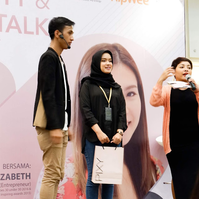 pixy-beauty-inspiring-beauty-talks-makeup-class-untar-jakarta