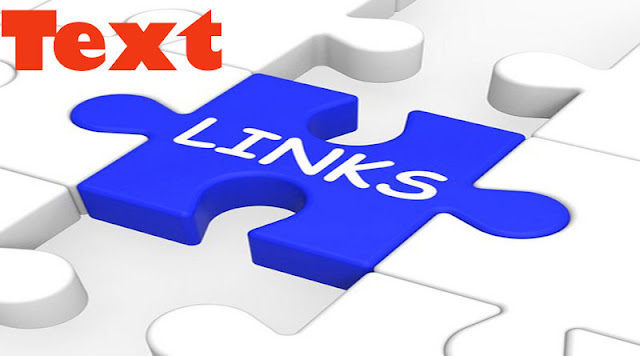 seo textlink backlink