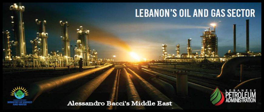 BACCI-Lebanon-Launches-Its-Offshore-Oil-and-Gas-Sector-June-2017-Cover