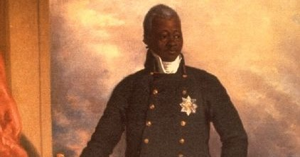 Why was the haitian revolution successful