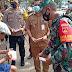 Tim Satgas Gabungan Perketat Pengawasan Prokes Selama PPKM II