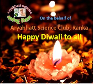 Diwali wish image