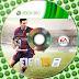 Label FIFA 15 - Xbox 360