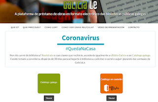 https://www.galiciale.gal/