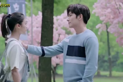 SINOPSIS The Whirlwind Girl 2 Episode 12 Part 1
