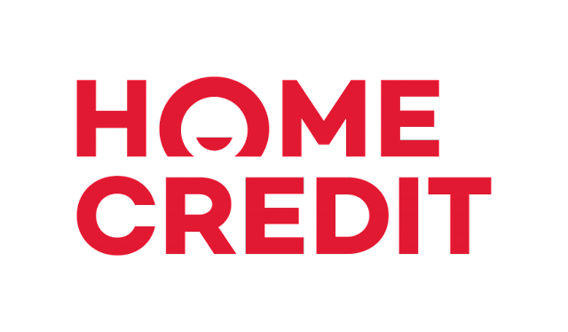 Loker SMK Medan Home Credit Agustus 2020