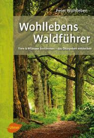 http://www.book2look.com/embed/978-3-8001-0321-8&euid=15140894&referurl=www.ulmer.de