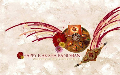 happy-raksha-bandhan-advance-images