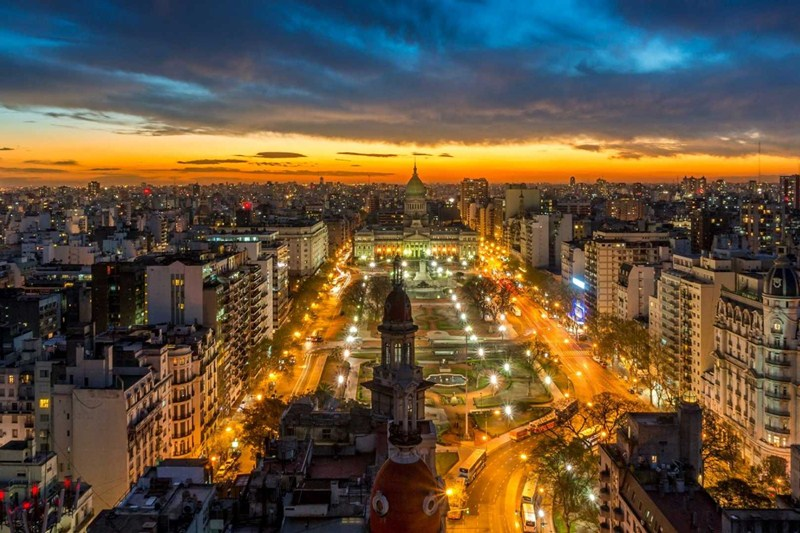 vcusco-viagem-viagem-avião-miami-buenos-aires-são-paulo-brasil-rio-de-janeiro-peru-chile-florianópolis-milhas