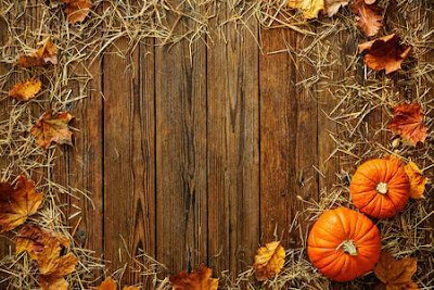 background images for thanksgiving