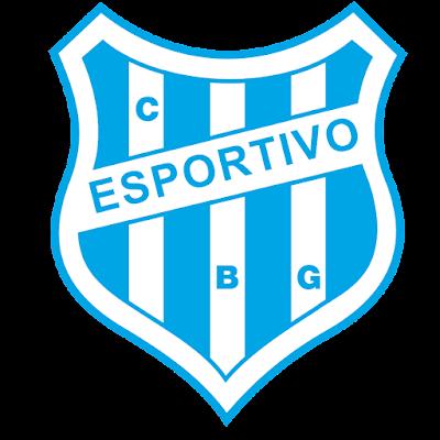 CLUBE ESPORTIVO BENTO GONÇALVES