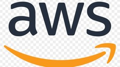 AWS Certified Solutions Architect - Associate Practice Exam