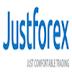 100% Deposit bonus» JUSTFOREX