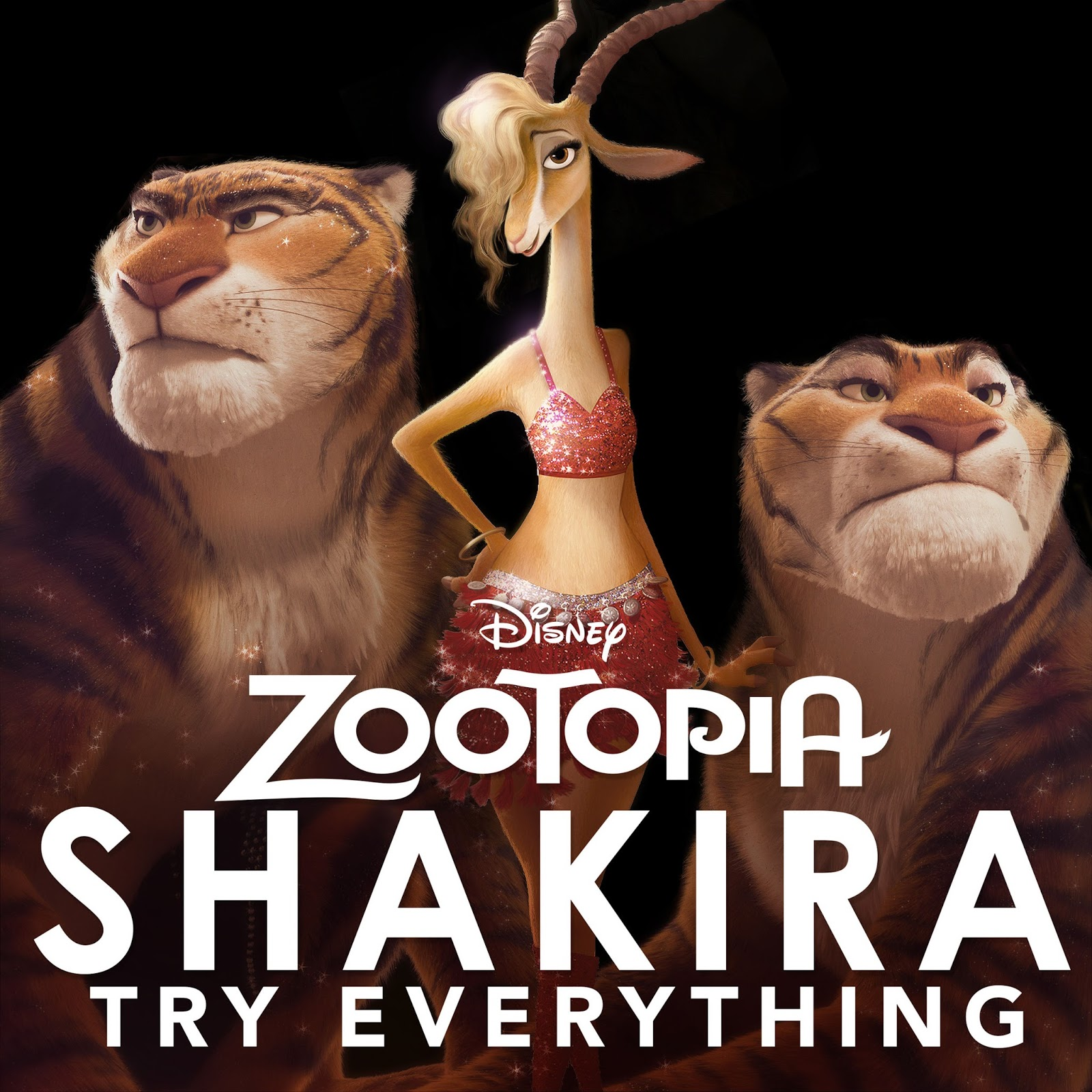 Shakira-Try-Everything
