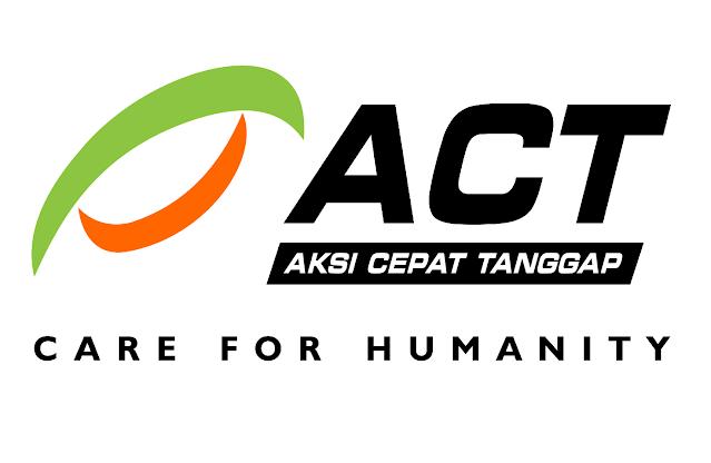 Lowongan Kerja ACT Foundation Jakarta Mei 2021