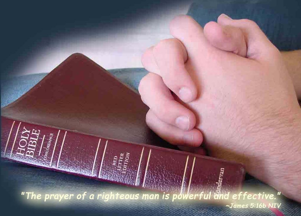 Lessons, Prayers, and Praises: February 2012