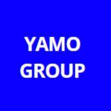 L'entreprise_YAMO_Group_recherche_un(e)_commerciale_stagiaire