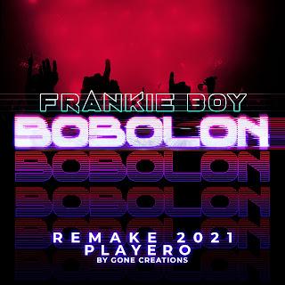 """9GV14O2j - """"Bobolon""""(Remake 2021) es el tema que prepara """"BM RECORDS"""" para presentar al publico."""