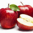 Eating An Apple Daily Is Good For Your Health ~ DOCTOR HEALTH SAYS
