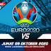 Prediksi Islandia vs Rumania 09 Oktober 2020 Pukul 01:45 WIB