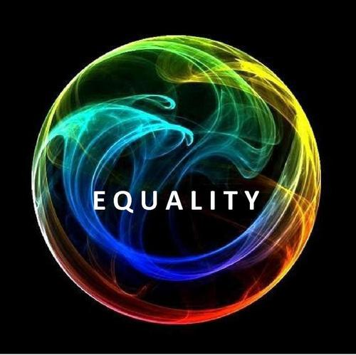 Day 227: When is something Equal and Unequal? – Equality ...