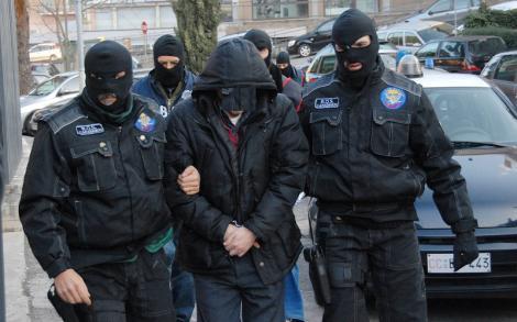 """إيطاليا.. سجن مغربي """"احتياطيًا"""" بتهمة تولي دور قيادي في """"داعش"""""""