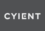 Cyient Off-Campus Recruitment Drive 2021 2022 | Cyient Freshers Jobs Opening For BCA, BSC, BTECH, MCA, MSC, MBA