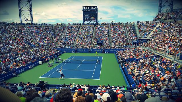 खेलों से संबंधित स्टेडियम/मैदान | Sports related stadiums / grounds