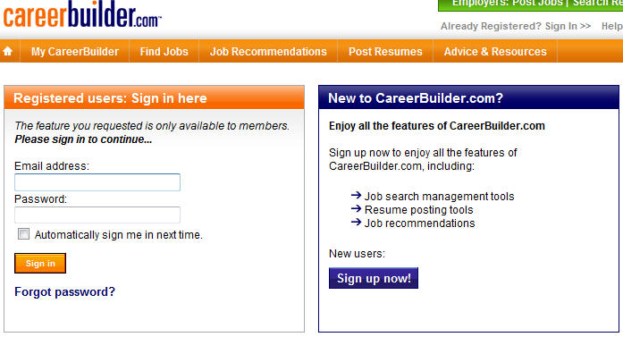 Homework Help Mid Suffolk Find Primary Homework Help Online