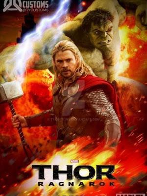 xem-phim-than-sam-3-thoi-khac-tan-the