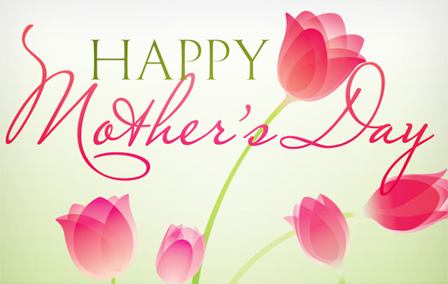 Mothers Day 2017 Wallpapers hd
