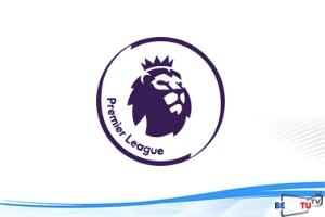 Nonton Streaming Liga Inggris Malam Ini | Jadwal Premier League Pekan Ini