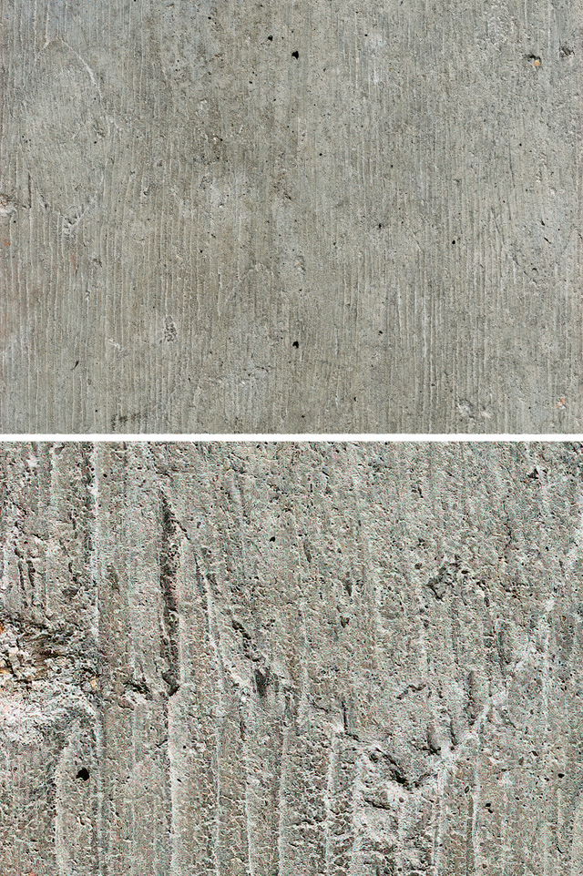 concrete_messy_surface_texture