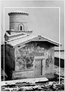 ΟΔΟΣ-Παναγία-Κουπελίδικη-Καστοριάς-1952-Πελεκανίδης