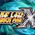 Super Robot Wars X IN 500MB PARTS BY SMARTPATEL 2020