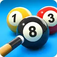 8 Ball Pool 5.2.3 Apk + Mega MOD (Anti Ban/long line) for Android