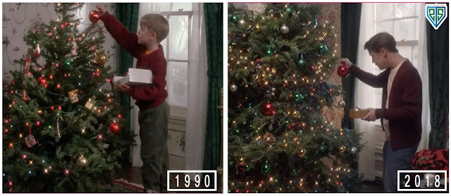 Macaulay Culkin Google Evde Tek Başına  Kevin McCallister film nostalji sock socksat socksatnet  wwwsocksatnet film resim qaleri  Home Alone