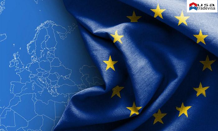 EUROPEAN UNION FORMATION