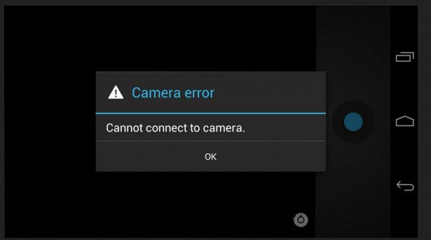 Unlock Data GSM Andromax AD688G - YouTube